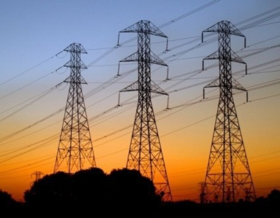 Central Electricity Authority (CEA) expects to complete study on ideal power mix