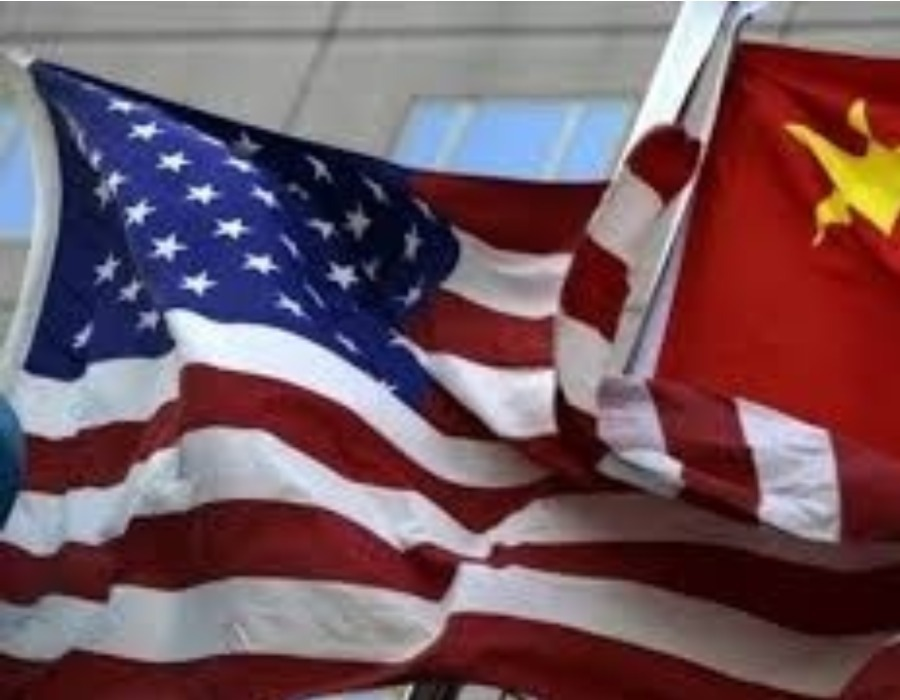 United State unveils next round of Chinese imports to face tariffs