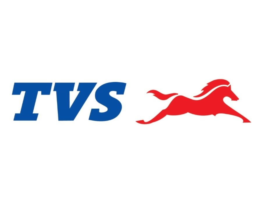 TVS Motor announces free service camps in Kerala