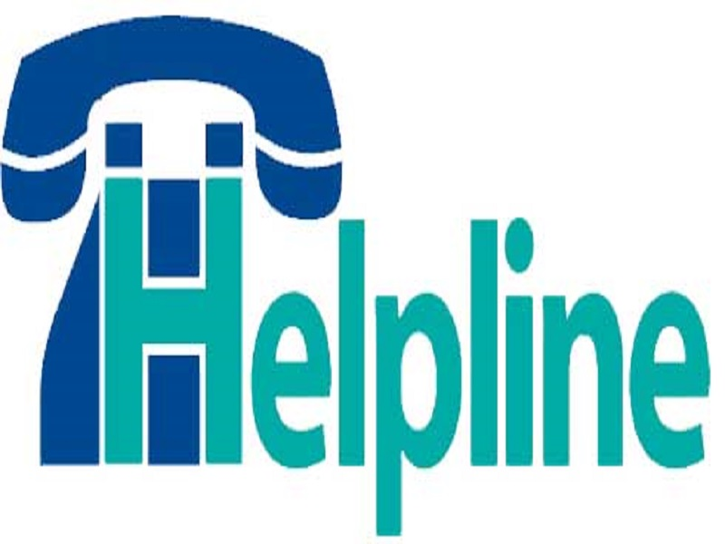 Helpline no. launched for those from Assam stuck outside & need financial assistance