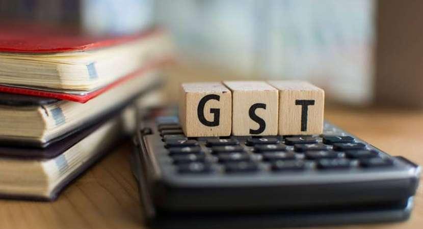 Centre Extends GSTR-1 Filing Date