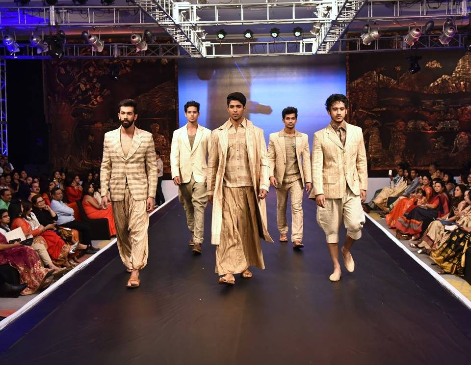Assam Boy to Contest World Mr Model