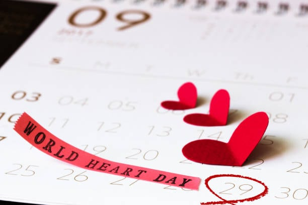 World Heart Day 2018: What are the signs and symptoms of a silent heart attack?