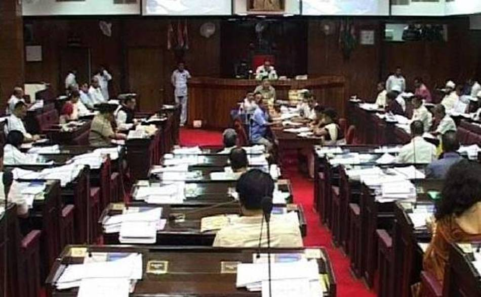 Leaked Document Reveals 14 MLAs & 4 MPs from Assam Have Criminal Record
