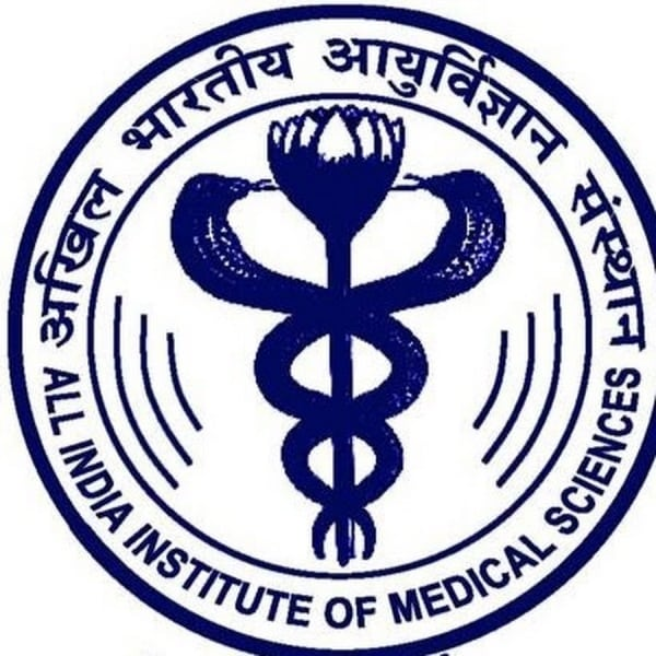 AIIMS Jobs 2018 for Senior Research Fellow Vacancy for M.Sc