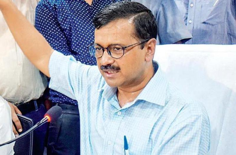 Modi government biggest threat to democracy: Aam Aadmi Party (AAP)