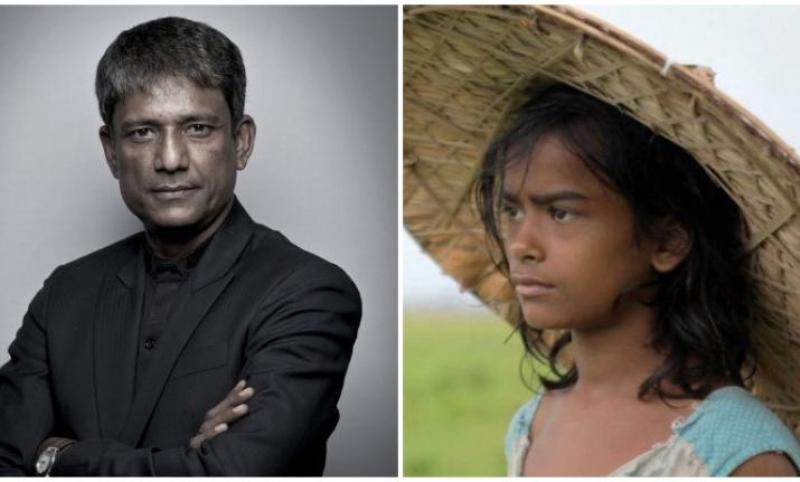 Adil Hussain Wants Government to Back Village Rockstars in Oscar Race