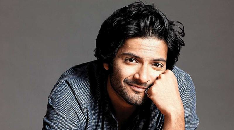Ali Fazal: Time for Indian Cinema to Explode Onto Global Stage