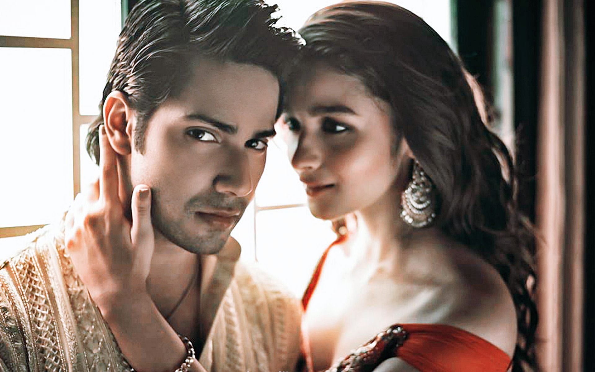 Are You Stupid? Varun Dhawan Reacts To Alia Bhatts Pay Hike