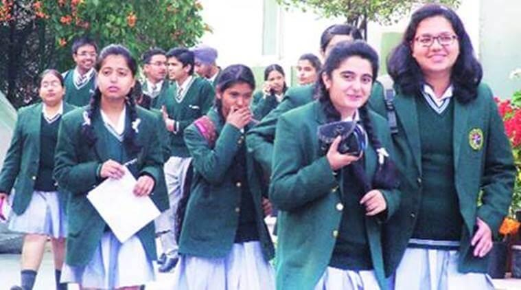 'Army Public School Doing Well All over India'- Lt. Gen Sunil Srivastava