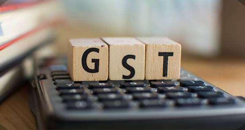 GST Causing Hurdles to Traders: Arun Kumar Bajaj