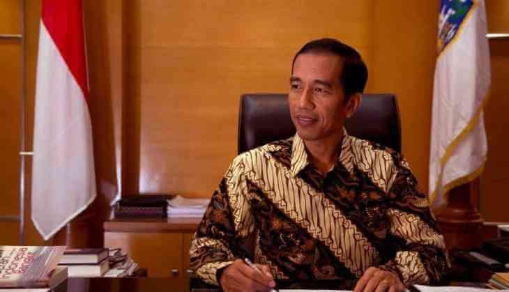 Asean leaders warn against trade protectionism