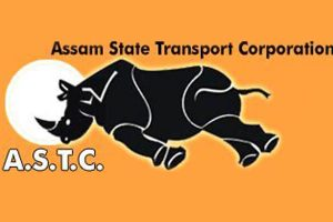 Assam State Transport Corporation