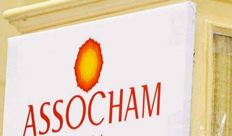 Indian Insurance to be $280 Billion Industry: Assocham