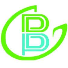 Vacancy at Guwahati Biotech Park, Guwahati - Procurement Executive & Manager