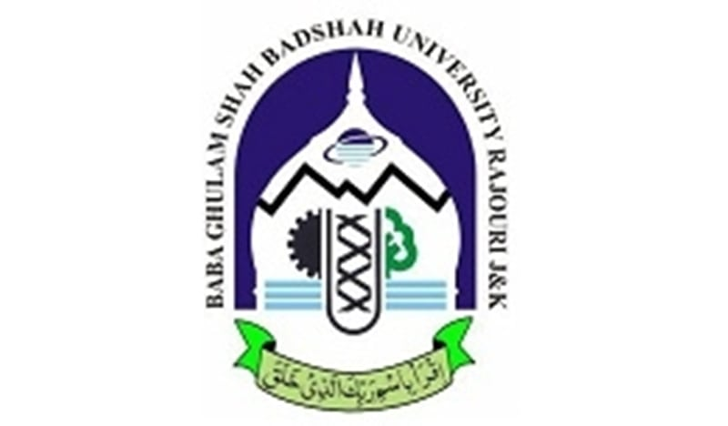 Baba Ghulam Shah Badshah University Jobs 2018 for Research Assistant Vacancy