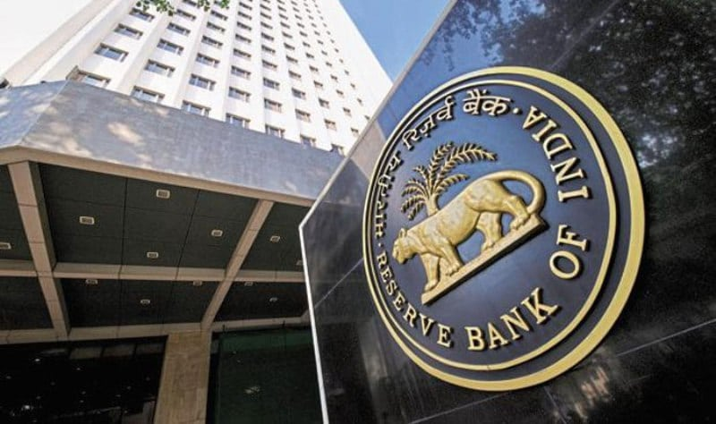 RBI Withdraws Permission to Open Bandhan Bank New Branches