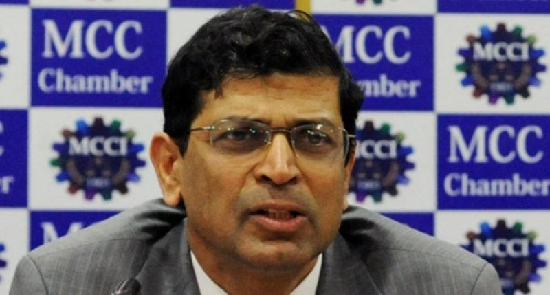 Revival of 45 Bankrupt Companies will Meet 50% of Lenders' Claims: IBBI Chairperson M.S. Sahoo