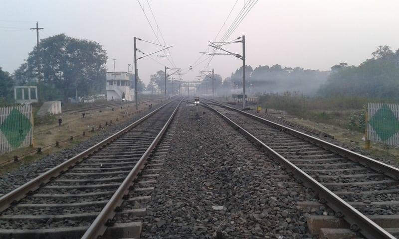 CCEA Approves 205 km Budni, Indore Railway line in Madhya Pradesh