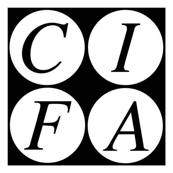 CIFA Jobs 2018 for Junior Research Fellow Vacancy for M.Sc, MFSc