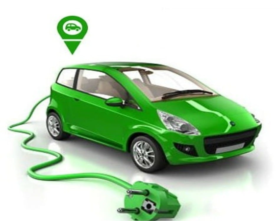 Automobile Industries Attempt to Go Green as Environmental Hazards Swell Up