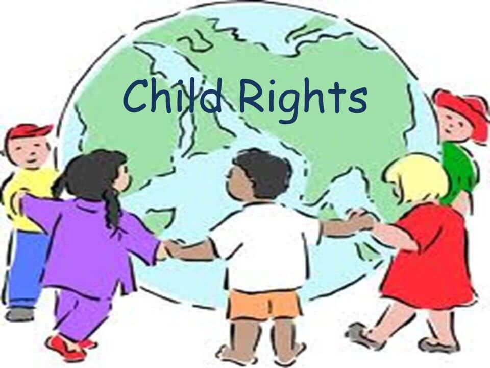 District Administration violated child rights: MSSASA
