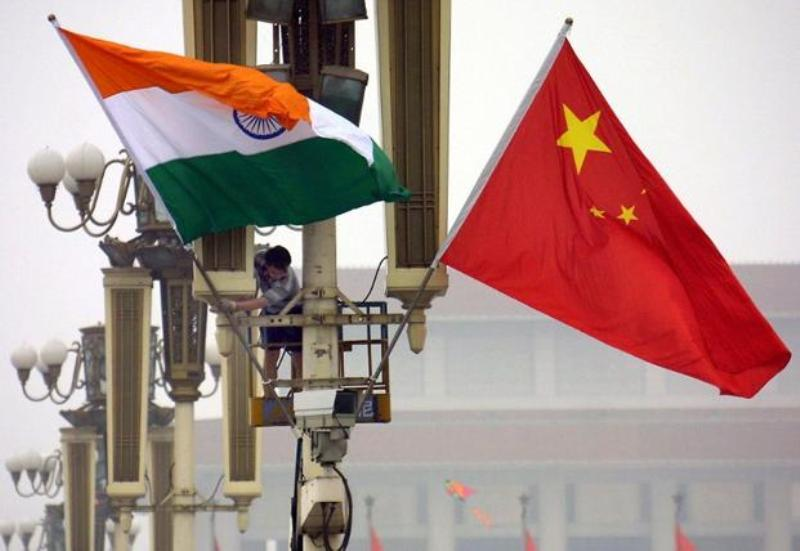 Be Fair to Chinese Telecom Companies, China tells India