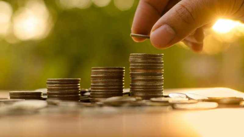 Not Defaulted On Any Bonds, Repayments: Dewan Housing Finance Corporation (DHFL)