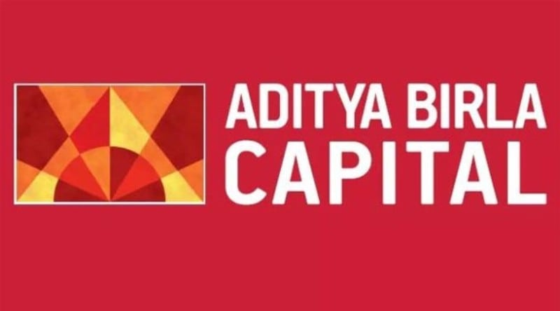 Aditya Birla's Insurance Wing Launches DISHA 2.0