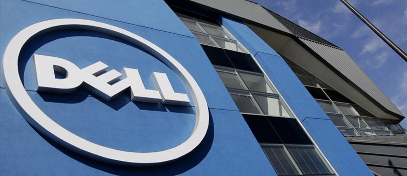 Cybersecurity, Data Privacy Biggest Concerns for Indian Businesses: Dell Survey