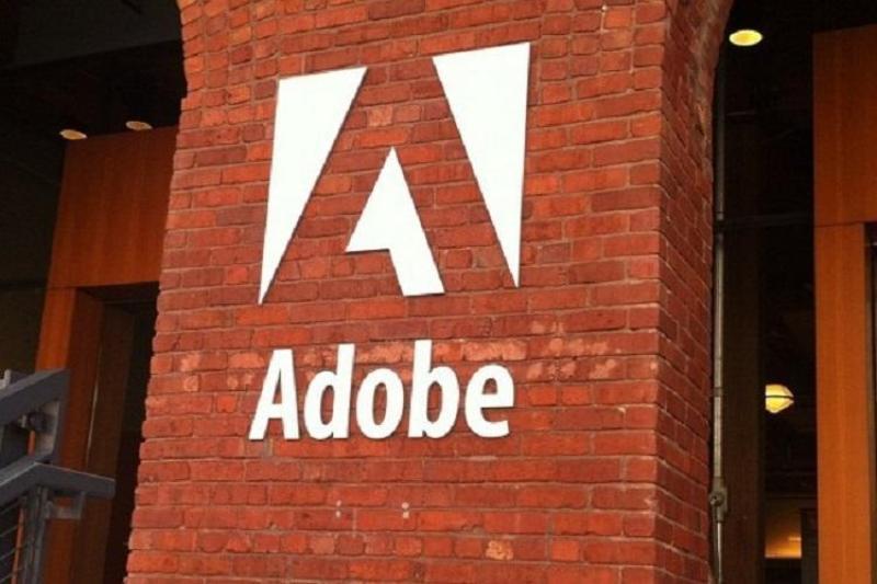 Adobe, Skill Development Ministry Launch Digital Literacy Programme