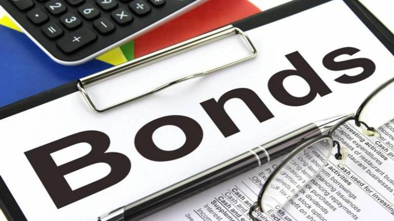 5th Tranche of Electoral Bonds to be Sold From October 1-10