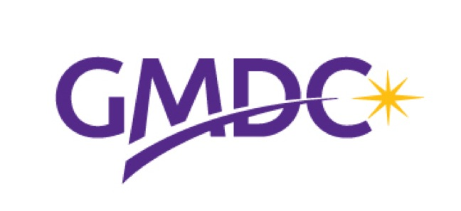 GMDC Jobs 2018: Assistant Manager Vacancy for Diploma, B.Tech/B.E