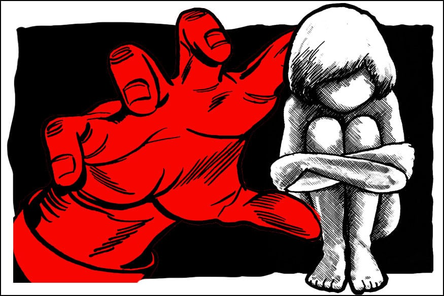 19-year-Old CBSE Topper Alleges Gang Rape in Haryana