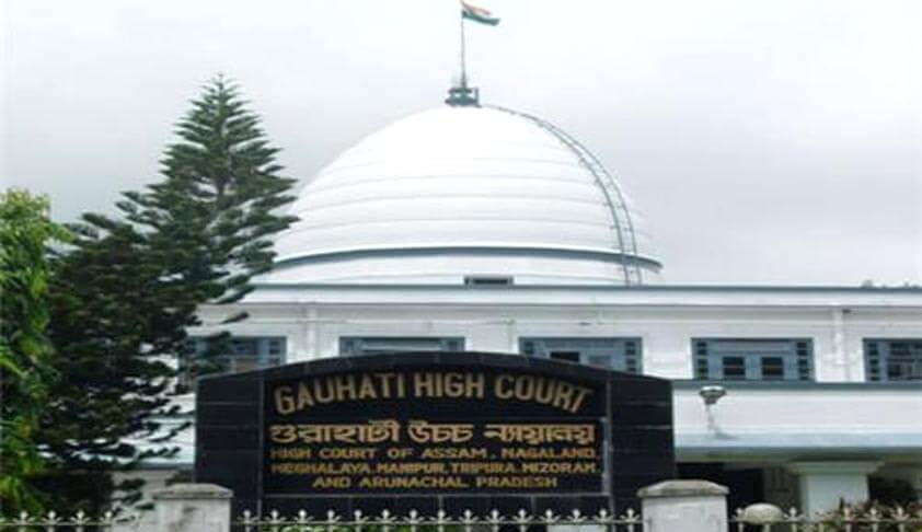 Gauhati High Court asks Anand Kumar to Reply Alleged Fraudulence