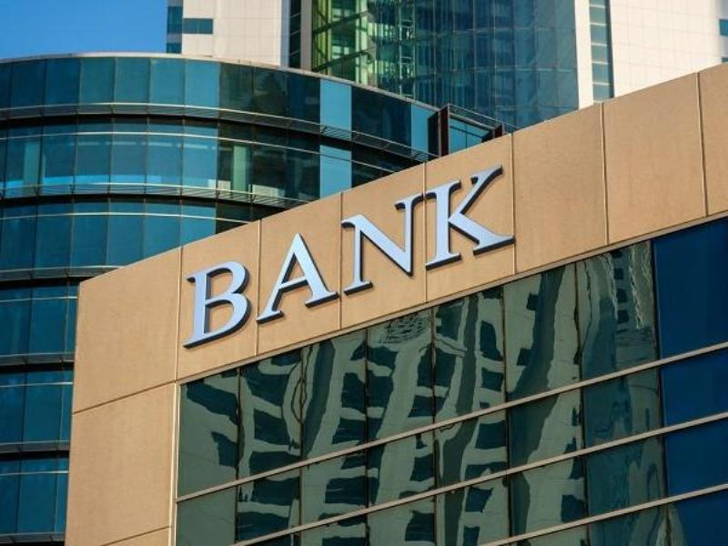 Government Appoints Managing Directors & CEOs of 10 Public Sector Banks (PSU)