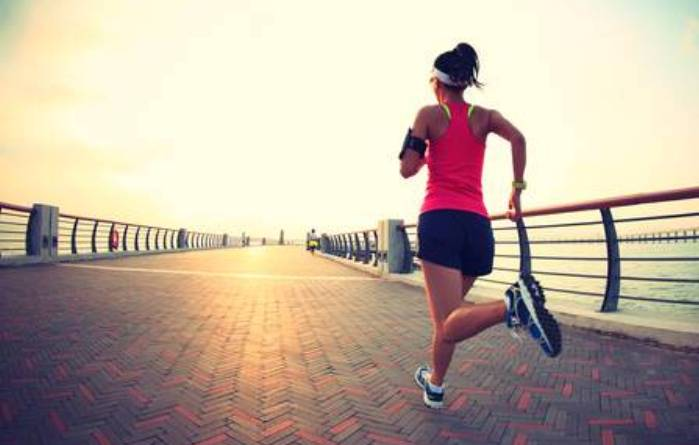 6 Magical Exercises that Help You to Get into Shape
