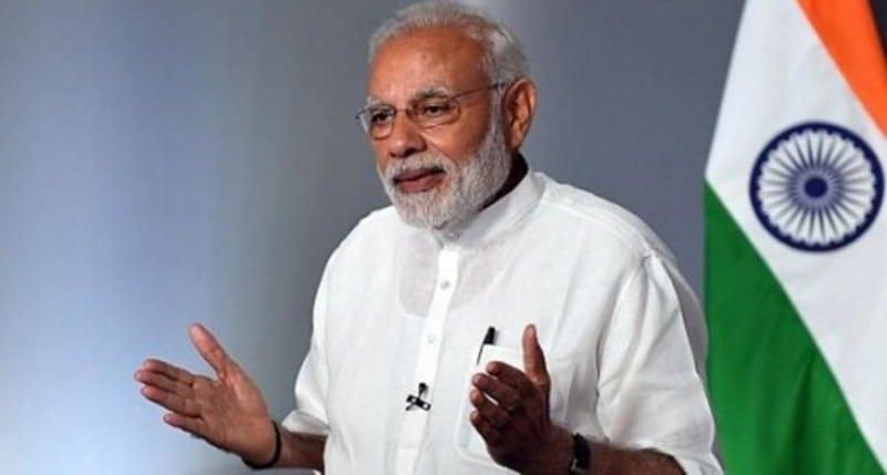 No One Can Beat Narendra Modi in 2019 Polls: Harsh Vardhan