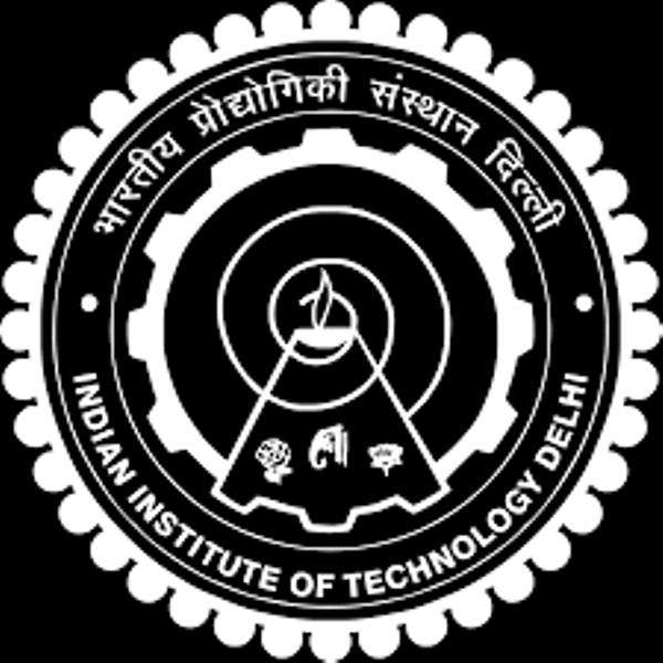 IIT Delhi Jobs 2018 for Project Associate Vacancy for M.E/M.Tech