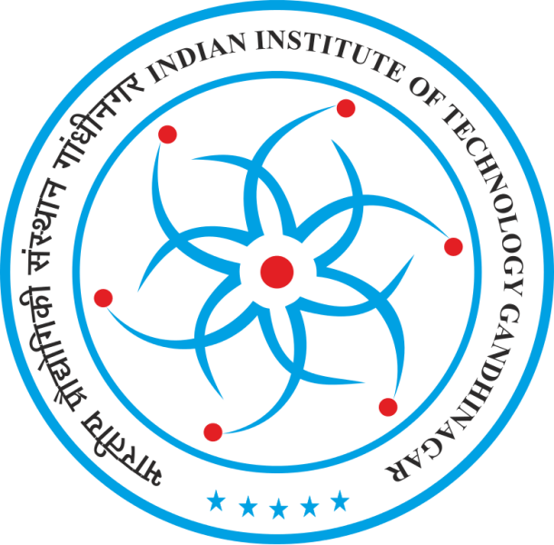 IIT Gandhinagar Jobs 2018 for Junior Research Fellow Vacancy for B.Tech/B.E, M.E/M.Tech
