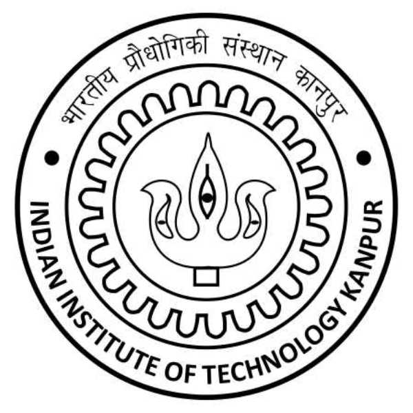 IIT Kanpur Jobs 2018 for Project Engineer Vacancy for B.Tech/B.E, M.E/M.Tech, MBA/PGDM