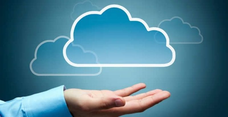 28% of Key IT Spending to Shift to Cloud by 2022 Globally