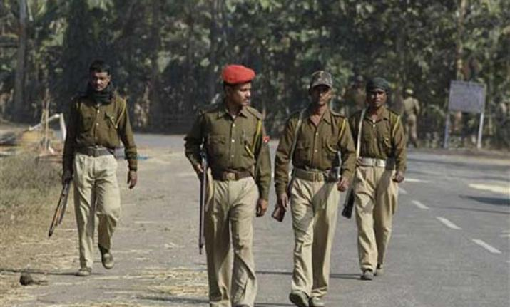 Modernising Assam Border Police: A Distant Cry
