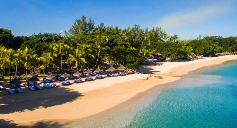 Mauritius Expects 89,000 Indian Tourists in 2018