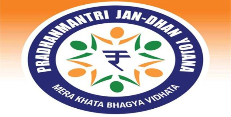 Jan Dhan Yojana to Continue, Scope Widened: Government