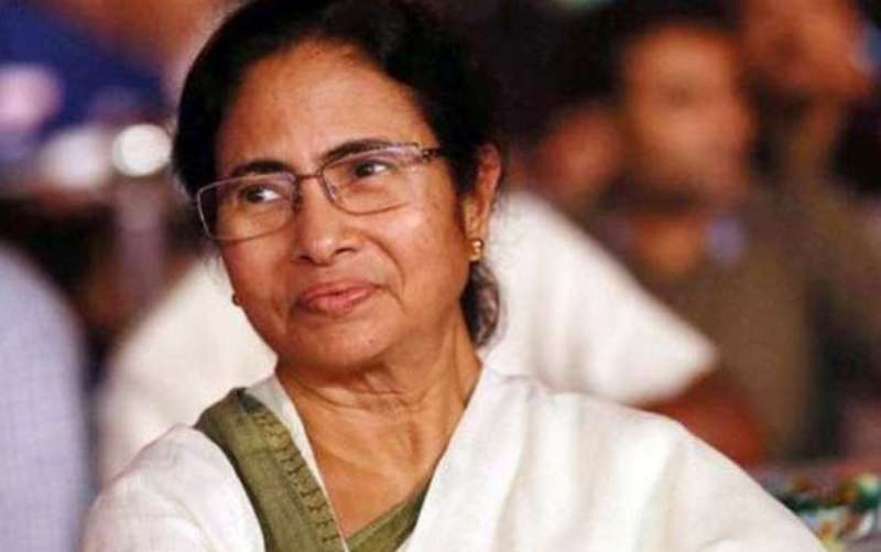Lok Sabha Elections: Mamata Banerjee to attend Opposition Meet