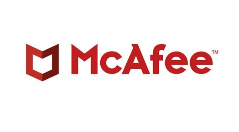 Cryptomining Malware Surged  86% in Q2 2018: McAfee