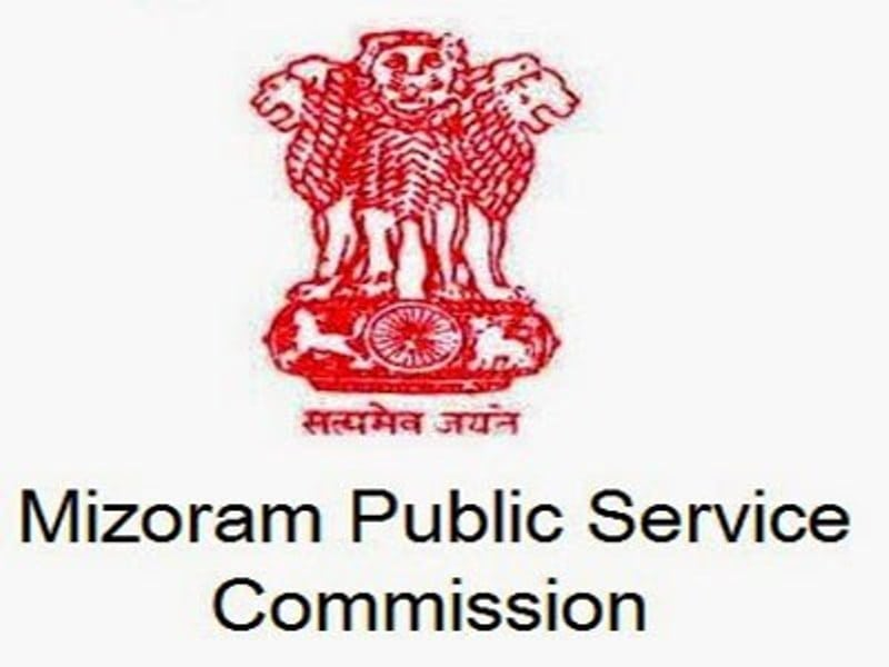 Mizoram PSC Jobs 2018 for Chemist Vacancy for B.Sc