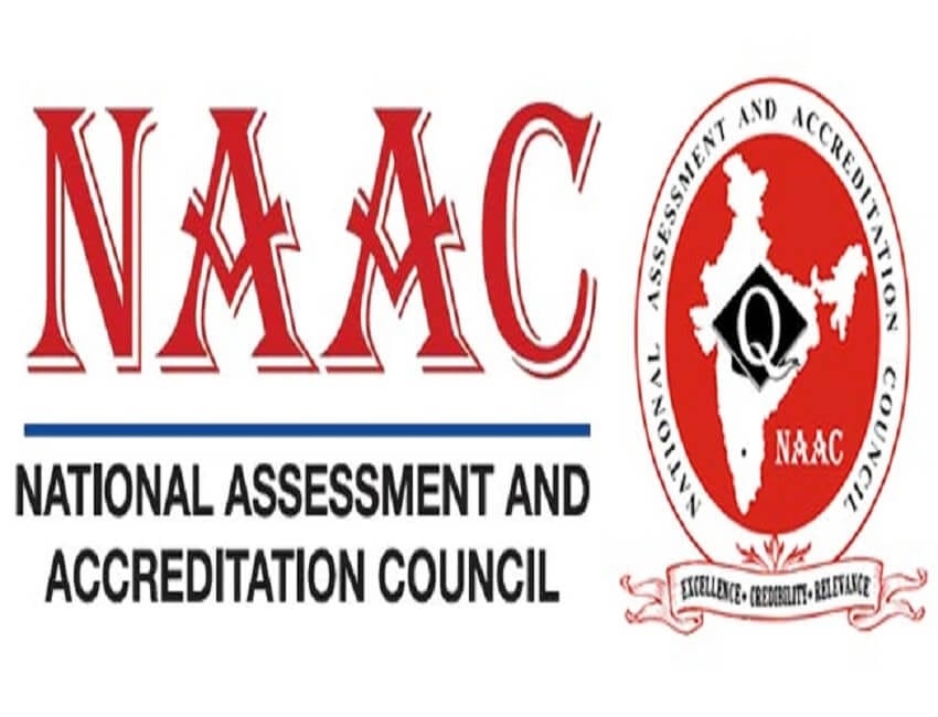 NAAC approves Nowgong College as 'mentor' institution