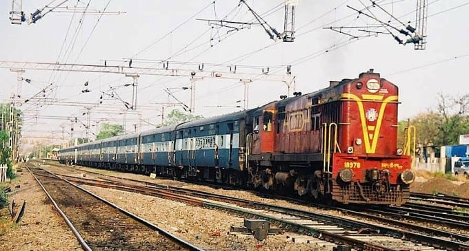 Initiatives directly beneficial to passengers being taken by N.F. Railway (NFR)
